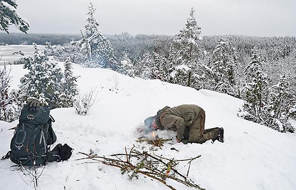 2015-02-01 Vintereldning på Kattbäckeberget 3, 600 px