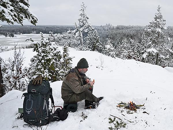 2015-02-01 Vintereldning på Kattbäckeberget 4, 600 px