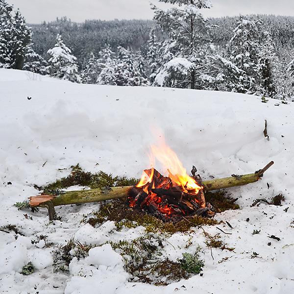 2015-02-01 Vintereldning på Kattbäckeberget 5, 600 px