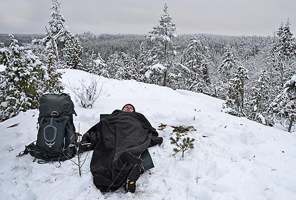 2015-02-01 Vintereldning på Kattbäckeberget 7, 600 px