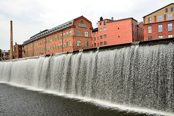 2015-06-06 Norrköpingsbilder08