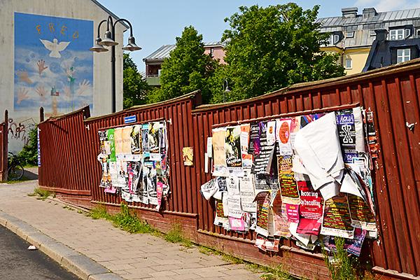 2015-06-06 Norrköpingsbilder10