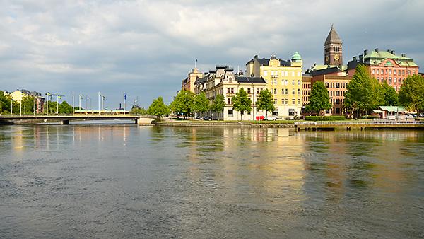 2015-06-06 Norrköpingsbilder13