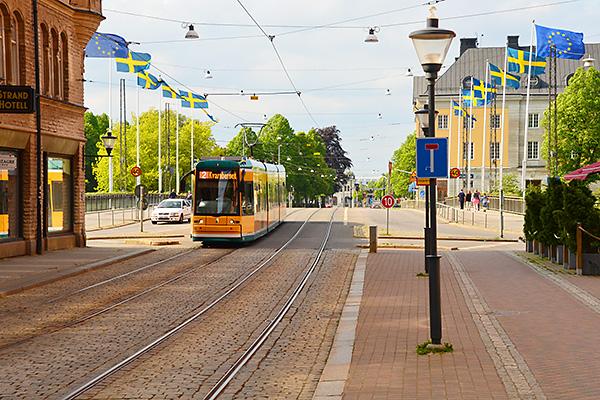 2015-06-06 Norrköpingsbilder16