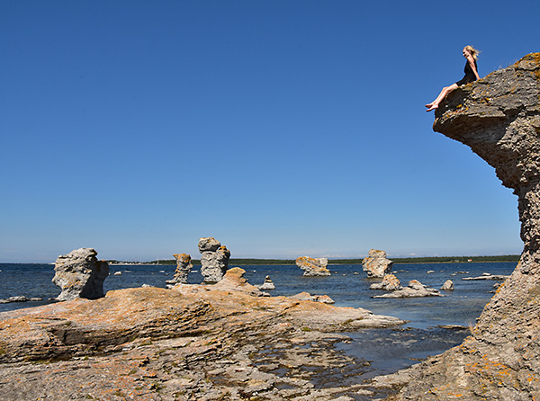 2015-08-06 Gotlandsbilder till bloggen  18
