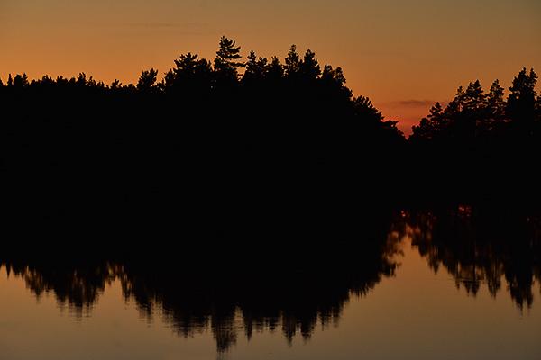 2015-08-14 Grillutflykt till Tjursbosjön 14