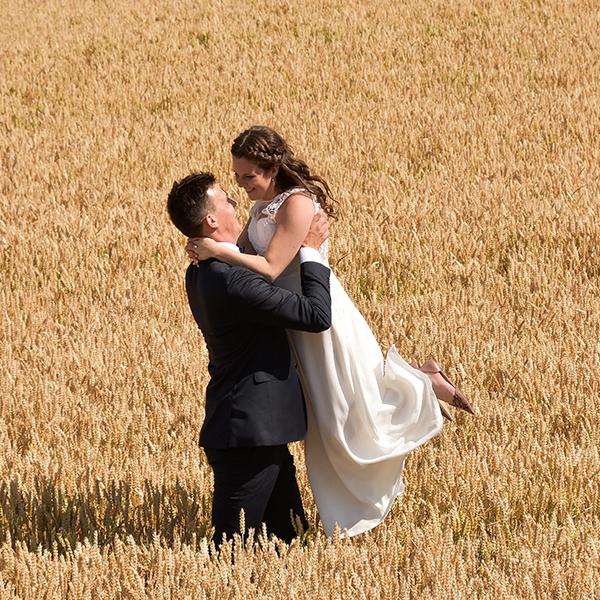 2016-07-23 Bröllop Alexandra och Sigge 097